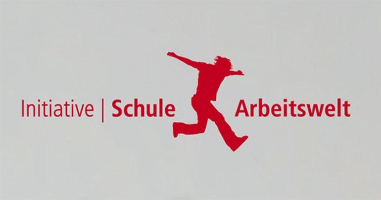 Logo_Initiative-Schule-und-Arbeitswelt