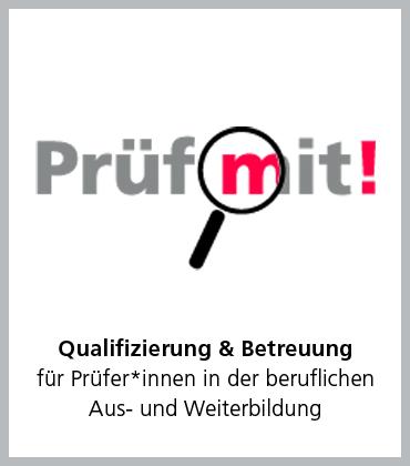 start_pruef_mit_370px