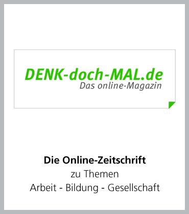 start_denk_doch_mal_370px