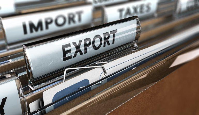 Ausbildung, Beruf, Großhandel, Außenhandel