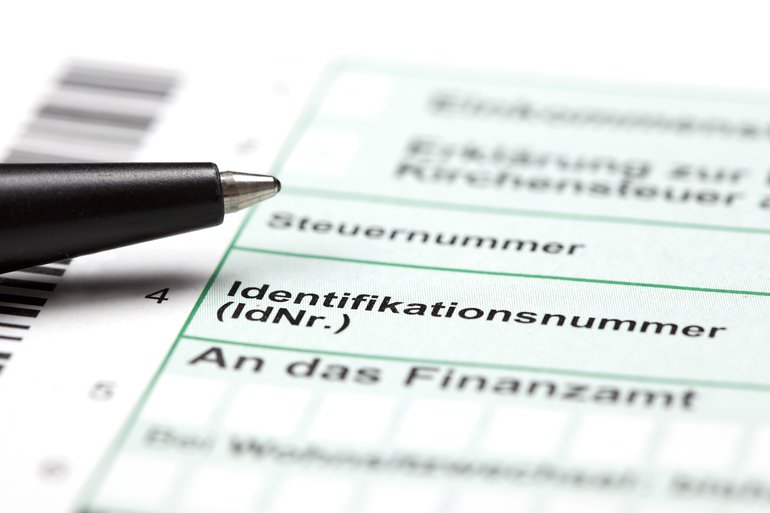 Ausbildung, Beruf, Steuerberatung